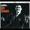 Cover of the album Gestatten...
