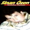 Cover of the album Ölürüm Yoluna
