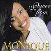 Cover of the album Power Flow