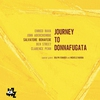 Cover of the album Journey to Donnafugata