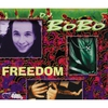 Cover of the album Freedom - EP