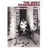 Couverture de l'album The Body Remembers