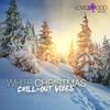 Couverture de l'album White Christmas (Chill-Out Vibes)