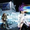 Couverture de l'album DNA (Remixes) - EP
