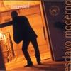 Cover of the album Esclavo moderno