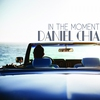Cover of the album In the Moment