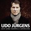Cover of the album Der ganz normale Wahnsinn