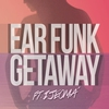 Cover of the album Getaway (Remixes) [feat. Ijeoma] - EP