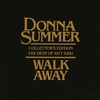 Cover of the album Walk Away (Collector's Edition - The Best Of 1977-1980)