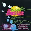 Couverture de l'album Reggae Buster