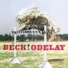 Cover of the album Odelay