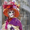 Cover of the album Italian Carnival