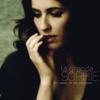 Cover of the album Des vagues et des ruisseaux