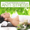 Cover of the album Anti-Stress (Mon Programme Musical)