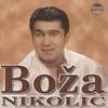 Cover of the album Boza Nikolic