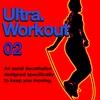 Couverture de l'album Ultra Workout 03