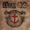 Cover of the album Auf die Liebe und auf die Sehnsucht