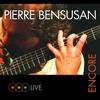 Couverture de l'album Encore (Live)
