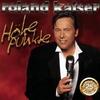 Cover of the album Höhepunkte