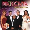 Cover of the album 20 Años - Lo Mejor y Lo Nuevo
