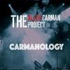 Couverture de l'album Carmanology