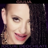 Cover of the album Jocuri Deocheate - Single