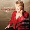 Cover of the album 25 Years: Two Sides of Kathy Durkin