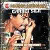 Couverture de l'album Reggae Anthology: Music Is the Rod