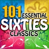 Couverture de l'album 101 Essential Sixties Classics (Re-Recorded Versions)