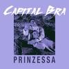 Cover of the album Prinzessa - Single