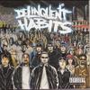 Cover of the album Delinquent Habits