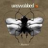 Cover of the album Instinct