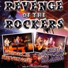 Couverture de l'album Revenge of the Rockers (Live In Bonn)