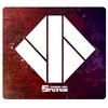 Couverture de l'album Sputnik