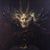 Cover of the album The Satanist