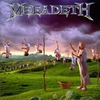 Couverture de l'album Youthanasia (Remastered)
