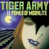 Cover of the album II: Power of Moonlite