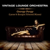 Cover of the album Georgy Porgy (Remixes)