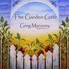 Couverture de l'album The Garden Gate