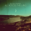 Cover of the album All Across This Land