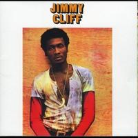 Couverture du titre Jimmy Cliff