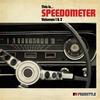 Couverture de l'album This Is Speedometer, Vol. 1 & 2