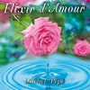 Cover of the album Elixir d'Amour