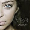 Cover of the album Maintenant - Single