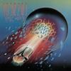 Cover of the album Escape