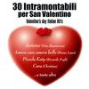 Cover of the album 30 intramontabili per San Valentino