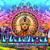 Cover of the album Hadra Trance Festival 2013 (Compiled By Hadra Team)