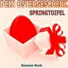 Cover of the album Dein Ostergeschenk - Springtoifel
