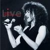 Cover of the album Certe piccole voci - Live