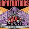Cover of the album Detroit Block Party